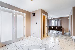 Photo 7: 10303 155 Avenue in Edmonton: Zone 27 House for sale : MLS®# E4195486