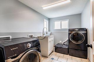 Photo 25: 10303 155 Avenue in Edmonton: Zone 27 House for sale : MLS®# E4195486