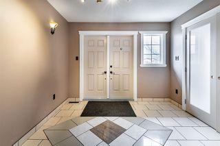 Photo 6: 10303 155 Avenue in Edmonton: Zone 27 House for sale : MLS®# E4195486