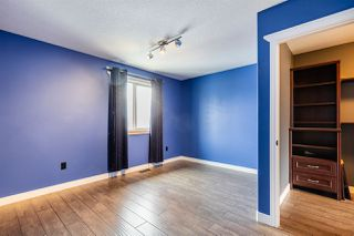Photo 32: 10303 155 Avenue in Edmonton: Zone 27 House for sale : MLS®# E4195486