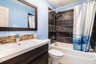 Photo 35: 10303 155 Avenue in Edmonton: Zone 27 House for sale : MLS®# E4195486