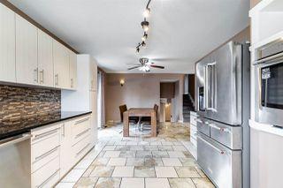 Photo 16: 10303 155 Avenue in Edmonton: Zone 27 House for sale : MLS®# E4195486