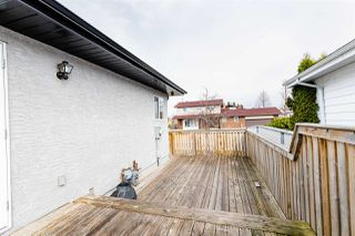 Photo 44: 10303 155 Avenue in Edmonton: Zone 27 House for sale : MLS®# E4195486