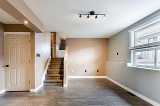 Photo 19: 10303 155 Avenue in Edmonton: Zone 27 House for sale : MLS®# E4195486