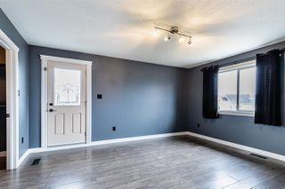 Photo 27: 10303 155 Avenue in Edmonton: Zone 27 House for sale : MLS®# E4195486