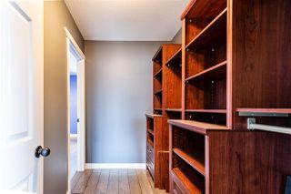 Photo 30: 10303 155 Avenue in Edmonton: Zone 27 House for sale : MLS®# E4195486