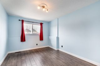 Photo 23: 10303 155 Avenue in Edmonton: Zone 27 House for sale : MLS®# E4195486
