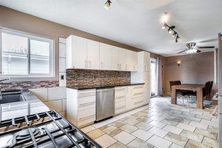 Photo 15: 10303 155 Avenue in Edmonton: Zone 27 House for sale : MLS®# E4195486