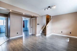 Photo 21: 10303 155 Avenue in Edmonton: Zone 27 House for sale : MLS®# E4195486