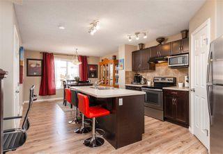 Photo 24: 107 SUNROSE Lane: Leduc House for sale : MLS®# E4195976