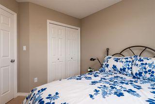 Photo 39: 107 SUNROSE Lane: Leduc House for sale : MLS®# E4195976