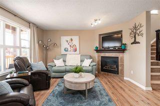 Photo 21: 107 SUNROSE Lane: Leduc House for sale : MLS®# E4195976