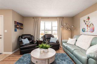 Photo 20: 107 SUNROSE Lane: Leduc House for sale : MLS®# E4195976
