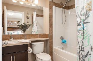 Photo 34: 107 SUNROSE Lane: Leduc House for sale : MLS®# E4195976