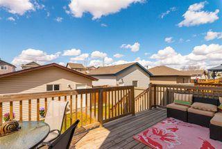 Photo 15: 107 SUNROSE Lane: Leduc House for sale : MLS®# E4195976