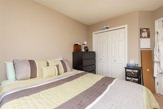 Photo 36: 107 SUNROSE Lane: Leduc House for sale : MLS®# E4195976