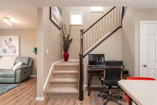Photo 25: 107 SUNROSE Lane: Leduc House for sale : MLS®# E4195976