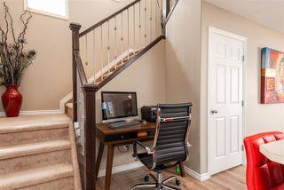 Photo 30: 107 SUNROSE Lane: Leduc House for sale : MLS®# E4195976