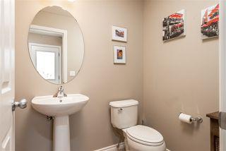 Photo 29: 107 SUNROSE Lane: Leduc House for sale : MLS®# E4195976