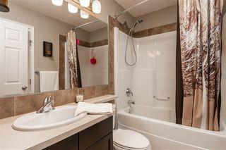 Photo 37: 107 SUNROSE Lane: Leduc House for sale : MLS®# E4195976