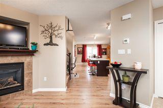 Photo 23: 107 SUNROSE Lane: Leduc House for sale : MLS®# E4195976