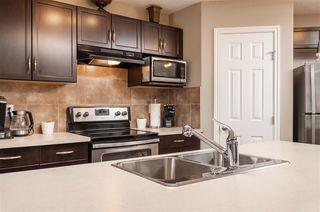 Photo 27: 107 SUNROSE Lane: Leduc House for sale : MLS®# E4195976