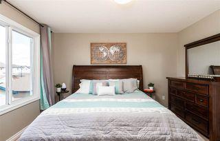Photo 31: 107 SUNROSE Lane: Leduc House for sale : MLS®# E4195976