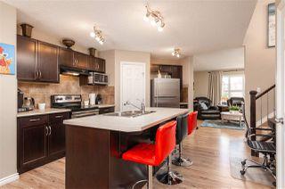 Photo 26: 107 SUNROSE Lane: Leduc House for sale : MLS®# E4195976