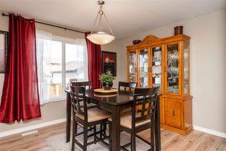 Photo 28: 107 SUNROSE Lane: Leduc House for sale : MLS®# E4195976