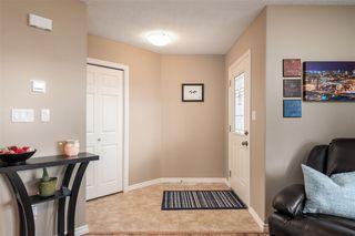 Photo 19: 107 SUNROSE Lane: Leduc House for sale : MLS®# E4195976