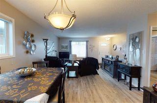 Photo 14: 14 BRIDGEVIEW Drive: Fort Saskatchewan House for sale : MLS®# E4198645