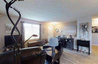 Photo 11: 14 BRIDGEVIEW Drive: Fort Saskatchewan House for sale : MLS®# E4198645