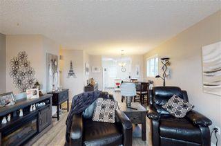 Photo 6: 14 BRIDGEVIEW Drive: Fort Saskatchewan House for sale : MLS®# E4198645