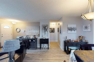 Photo 8: 14 BRIDGEVIEW Drive: Fort Saskatchewan House for sale : MLS®# E4198645