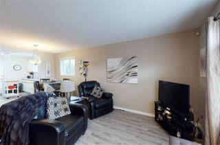 Photo 7: 14 BRIDGEVIEW Drive: Fort Saskatchewan House for sale : MLS®# E4198645
