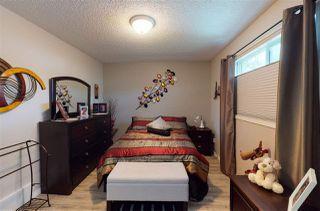 Photo 15: 14 BRIDGEVIEW Drive: Fort Saskatchewan House for sale : MLS®# E4198645