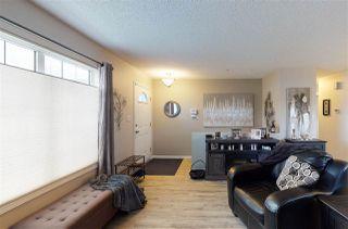 Photo 5: 14 BRIDGEVIEW Drive: Fort Saskatchewan House for sale : MLS®# E4198645