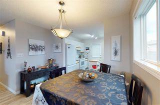 Photo 10: 14 BRIDGEVIEW Drive: Fort Saskatchewan House for sale : MLS®# E4198645