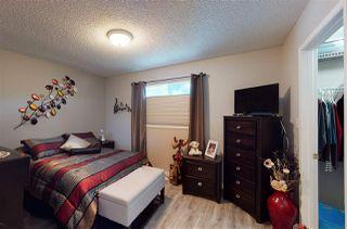Photo 16: 14 BRIDGEVIEW Drive: Fort Saskatchewan House for sale : MLS®# E4198645