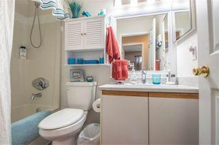 Photo 17: 14 BRIDGEVIEW Drive: Fort Saskatchewan House for sale : MLS®# E4198645