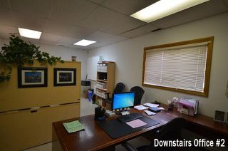 Photo 23: 5410 17 Avenue SE in Calgary: Penbrooke Meadows Retail for sale : MLS®# C4306306