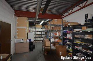 Photo 19: 5410 17 Avenue SE in Calgary: Penbrooke Meadows Retail for sale : MLS®# C4306306