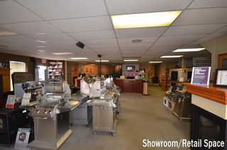 Photo 12: 5410 17 Avenue SE in Calgary: Penbrooke Meadows Retail for sale : MLS®# C4306306