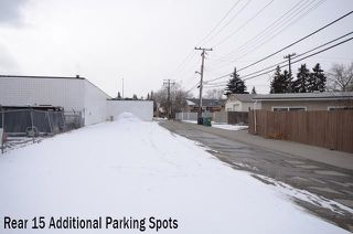 Photo 3: 5410 17 Avenue SE in Calgary: Penbrooke Meadows Retail for sale : MLS®# C4306306