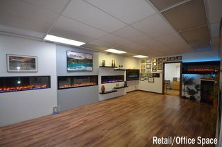 Photo 10: 5410 17 Avenue SE in Calgary: Penbrooke Meadows Retail for sale : MLS®# C4306306