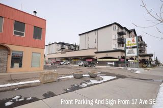 Photo 8: 5410 17 Avenue SE in Calgary: Penbrooke Meadows Retail for sale : MLS®# C4306306
