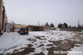 Photo 5: 5410 17 Avenue SE in Calgary: Penbrooke Meadows Retail for sale : MLS®# C4306306