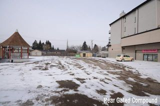 Photo 7: 5410 17 Avenue SE in Calgary: Penbrooke Meadows Retail for sale : MLS®# C4306306