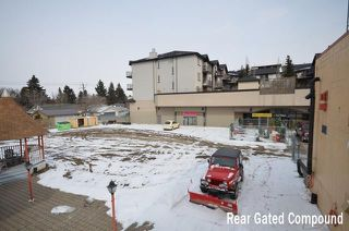 Photo 6: 5410 17 Avenue SE in Calgary: Penbrooke Meadows Retail for sale : MLS®# C4306306