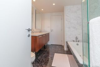 Photo 11: 801 707 Courtney St in Victoria: Vi Downtown Condo Apartment for sale : MLS®# 843049